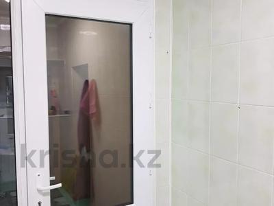 4-комнатный дом помесячно, 160 м², 50 сот., Иванова за 250 000 〒 в Балхаше — фото 16