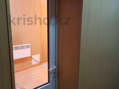 4-комнатный дом помесячно, 160 м², 50 сот., Иванова за 250 000 〒 в Балхаше — фото 17