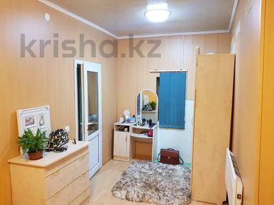 4-комнатный дом помесячно, 160 м², 50 сот., Иванова за 250 000 〒 в Балхаше — фото 18
