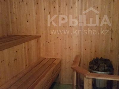 4-комнатный дом помесячно, 160 м², 50 сот., Иванова за 250 000 〒 в Балхаше — фото 3