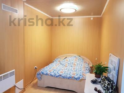 4-комнатный дом помесячно, 160 м², 50 сот., Иванова за 250 000 〒 в Балхаше — фото 19