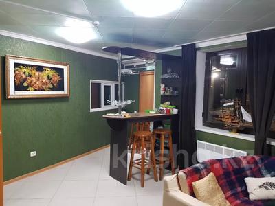 4-комнатный дом помесячно, 160 м², 50 сот., Иванова за 250 000 〒 в Балхаше — фото 21
