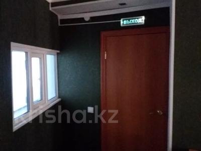 4-комнатный дом помесячно, 160 м², 50 сот., Иванова за 250 000 〒 в Балхаше — фото 23