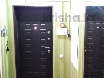 4-комнатный дом помесячно, 160 м², 50 сот., Иванова за 250 000 〒 в Балхаше — фото 25