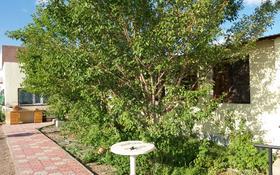 4-комнатный дом помесячно, 160 м², 50 сот., Иванова за 250 000 〒 в Балхаше