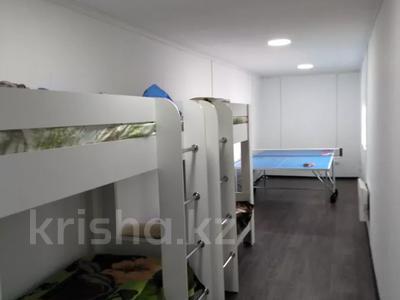 4-комнатный дом помесячно, 160 м², 50 сот., Иванова за 250 000 〒 в Балхаше — фото 28