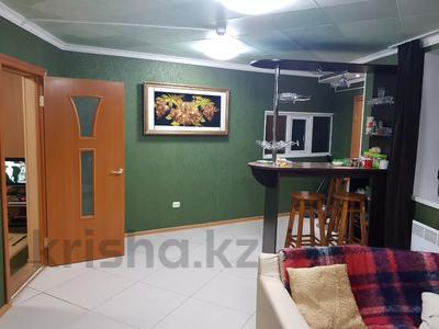 4-комнатный дом помесячно, 160 м², 50 сот., Иванова за 250 000 〒 в Балхаше — фото 5