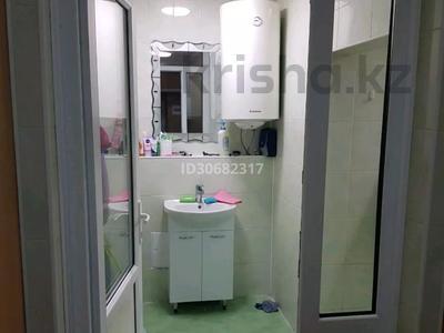 4-комнатный дом помесячно, 160 м², 50 сот., Иванова за 250 000 〒 в Балхаше — фото 30