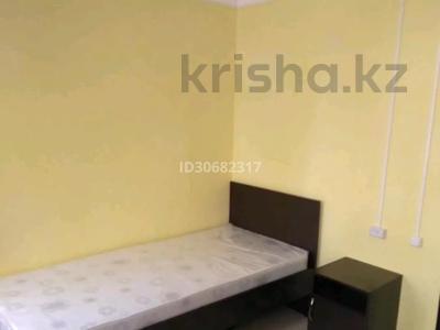 4-комнатный дом помесячно, 160 м², 50 сот., Иванова за 250 000 〒 в Балхаше — фото 31