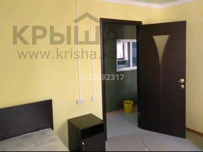 4-комнатный дом помесячно, 160 м², 50 сот., Иванова за 250 000 〒 в Балхаше — фото 32