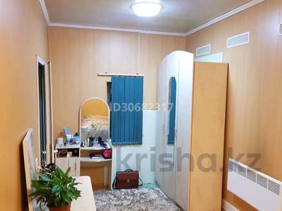 4-комнатный дом помесячно, 160 м², 50 сот., Иванова за 250 000 〒 в Балхаше — фото 33