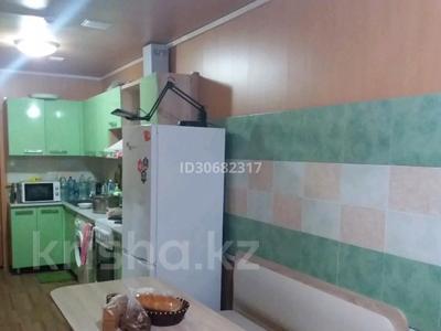 4-комнатный дом помесячно, 160 м², 50 сот., Иванова за 250 000 〒 в Балхаше — фото 35