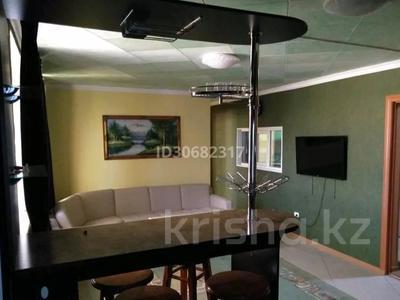 4-комнатный дом помесячно, 160 м², 50 сот., Иванова за 250 000 〒 в Балхаше — фото 36