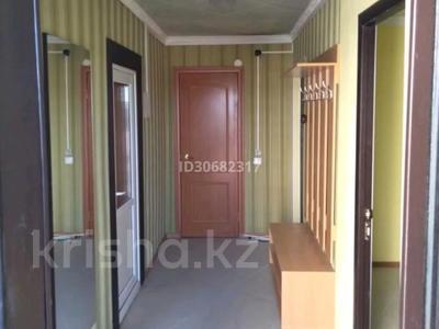 4-комнатный дом помесячно, 160 м², 50 сот., Иванова за 250 000 〒 в Балхаше — фото 38