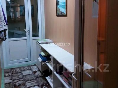 4-комнатный дом помесячно, 160 м², 50 сот., Иванова за 250 000 〒 в Балхаше — фото 39