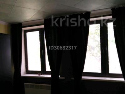 4-комнатный дом помесячно, 160 м², 50 сот., Иванова за 250 000 〒 в Балхаше — фото 42