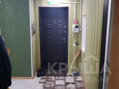 4-комнатный дом помесячно, 160 м², 50 сот., Иванова за 250 000 〒 в Балхаше — фото 6