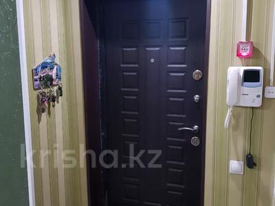 4-комнатный дом помесячно, 160 м², 50 сот., Иванова за 250 000 〒 в Балхаше — фото 7