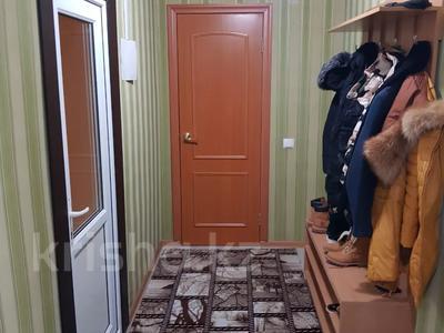 4-комнатный дом помесячно, 160 м², 50 сот., Иванова за 250 000 〒 в Балхаше — фото 8