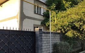 5-комнатный дом, 270 м², 7 сот., мкр Айгерим-2 18 — Шугла за 63 млн 〒 в Алматы, Алатауский р-н