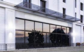 2-комнатная квартира, 51 м², 5 этаж, Esenyurt за ~ 22.7 млн 〒 в Стамбуле