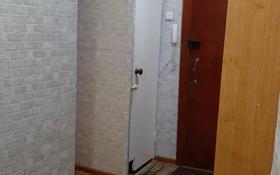 2-комнатная квартира, 44.5 м², 3/5 этаж, Королева 92 за 6.9 млн 〒 в Экибастузе