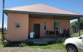 5-комнатный дом, 180 м², 10 сот., Рыскулбекова 42 за 14 млн 〒 в Талгаре