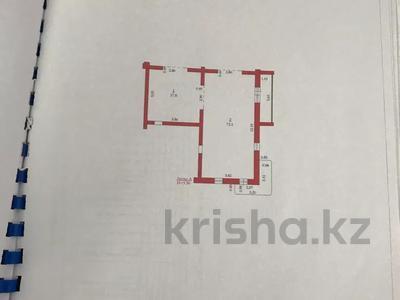 Офис площадью 109.1 м², Асау-Барака 68 — Айтеке би за ~ 15.8 млн 〒 в Актобе, Старый город — фото 2