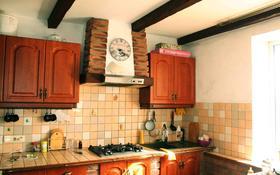 3-комнатная квартира, 60 м², 1/2 этаж, Менделеева за 11.2 млн 〒 в Талгаре