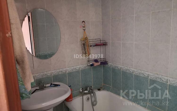 2-комнатная квартира, 45.2 м², 1/5 этаж, Ауэзова 32 — Богенбай батыра за 12.5 млн 〒 в Нур-Султане (Астана), Сарыарка р-н