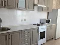 2-комнатная квартира, 70 м², 5 этаж помесячно, 38 улица 15 за 125 000 〒 в Нур-Султане (Астана), Есиль р-н