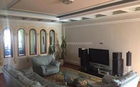 10-комнатный дом, 620 м², 10 сот., Саина — Жандосова за 120 млн 〒 в Алматы, Ауэзовский р-н