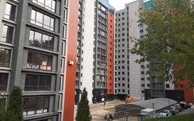 3-комнатная квартира, 80 м², 11/16 этаж, Мусрепова 22 — Сатпаева за 37 млн 〒 в Алматы, Бостандыкский р-н