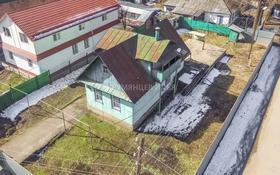 3-комнатный дом, 82.1 м², 7 сот., проспект Суюнбая — проспект Райымбека за 29.5 млн 〒 в Алматы, Жетысуский р-н