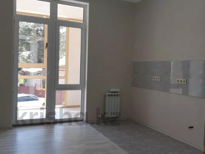 2-комнатная квартира, 70 м², 2/11 этаж, Бекхожина — Бегалина за 40 млн 〒 в Алматы, Медеуский р-н