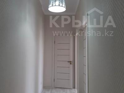 2-комнатная квартира, 70 м², 2/11 этаж, Бекхожина — Бегалина за 40 млн 〒 в Алматы, Медеуский р-н — фото 10