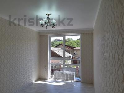 2-комнатная квартира, 70 м², 2/11 этаж, Бекхожина — Бегалина за 40 млн 〒 в Алматы, Медеуский р-н — фото 11