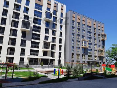 2-комнатная квартира, 70 м², 2/11 этаж, Бекхожина — Бегалина за 40 млн 〒 в Алматы, Медеуский р-н — фото 18