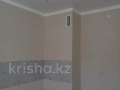 2-комнатная квартира, 70 м², 2/11 этаж, Бекхожина — Бегалина за 40 млн 〒 в Алматы, Медеуский р-н — фото 19