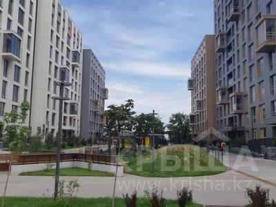 2-комнатная квартира, 70 м², 2/11 этаж, Бекхожина — Бегалина за 40 млн 〒 в Алматы, Медеуский р-н — фото 8