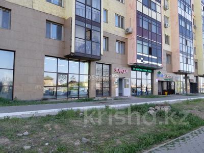 Помещение площадью 121.3 м², Ақан сері 16 — Оқжетпес за 28 млн 〒 в Нур-Султане (Астана), Сарыарка р-н