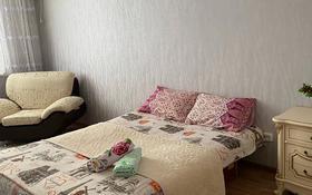 1-комнатная квартира, 49 м², 3/6 этаж посуточно, 31Б мкр, 31Б мкр 31 за 6 000 〒 в Актау, 31Б мкр