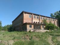 База отдыха за 350 млн 〒 в Горной Ульбинке