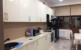 4-комнатная квартира, 150 м², 3/4 этаж, Жамакаева 152 — Каржаубайулы за 45.5 млн 〒 в Семее