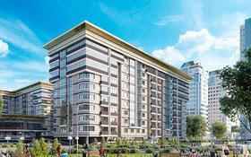4-комнатная квартира, 181.7 м², Бухар Жырау 35 за ~ 81.8 млн 〒 в Алматы