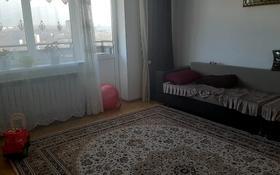 2-комнатная квартира, 70 м², 15/17 этаж, Жандосова 140 за 31.5 млн 〒 в Алматы, Ауэзовский р-н