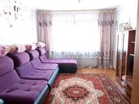 2-комнатная квартира, 47 м², 2/2 этаж, Крыллва 10 за ~ 4 млн 〒 в Риддере