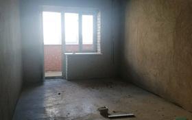 1-комнатная квартира, 69.3 м², 4/5 этаж, мкр Северо-Восток за 15 млн 〒 в Уральске, мкр Северо-Восток