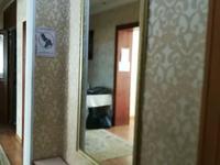 2-комнатная квартира, 74 м², 2/9 этаж посуточно