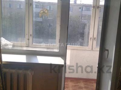 1-комнатная квартира, 35 м², 3/3 этаж помесячно, Желтоксан 16 — Сейфуллина за 100 000 〒 в Нур-Султане (Астана), Сарыарка р-н — фото 6